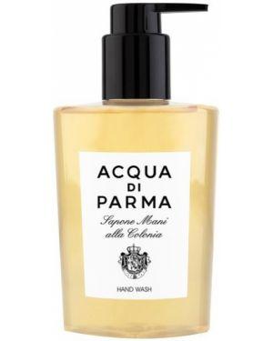 Мыло коричневый очищающее Acqua Di Parma