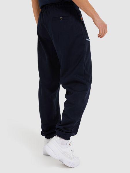 Спортивные брюки - синие Ellesse