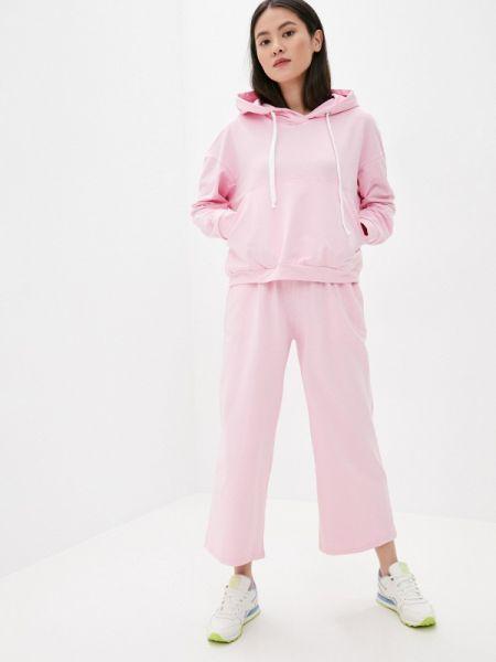 Костюм розовый спортивный Irma Dressy