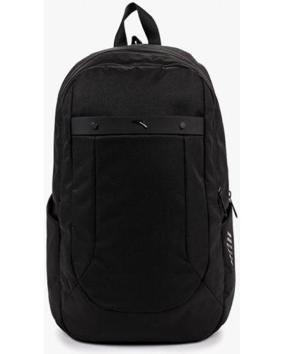 Рюкзак городской черный Anta