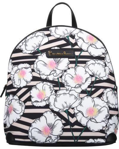 e2f28f49b7e5 Купить женские рюкзаки Braccialini в интернет-магазине Киева и ...