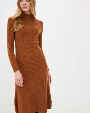 Платье платье-свитер осеннее Marks & Spencer