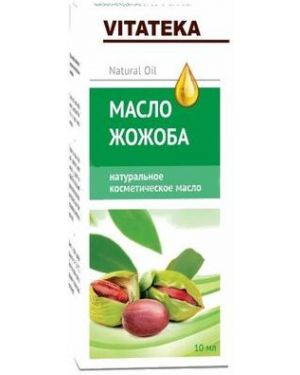 Масло от растяжек Vitateka