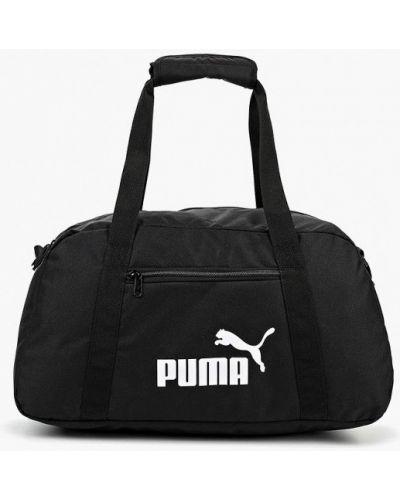 380fad7370df Купить мужские сумки и рюкзаки Puma (Пума) в интернет-магазине Киева ...