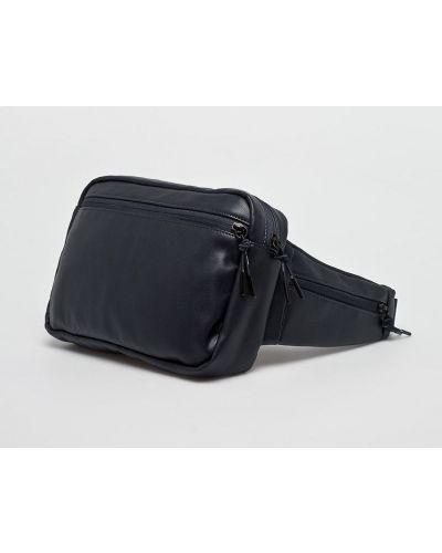 Купить мужские кожаные сумки Armani Exchange в интернет-магазине ... b31cf4c0739