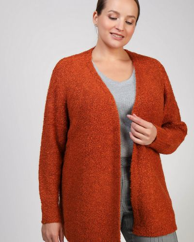 Шерстяной пиджак Via Appia