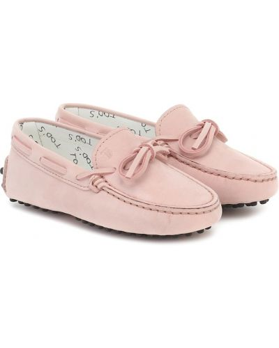 Loafers Tod's Junior