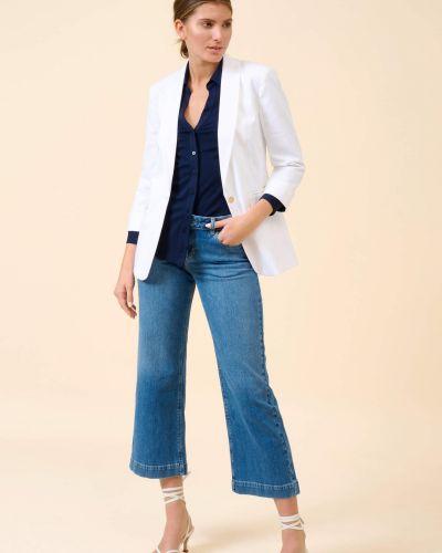 Яркий пиджак Orsay
