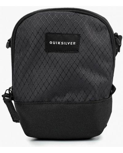 5b37d3d76546 Мужские сумки через плечо Quiksilver (Квиксильвер) - купить в ...