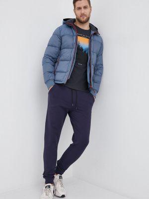 Куртка короткая S.oliver