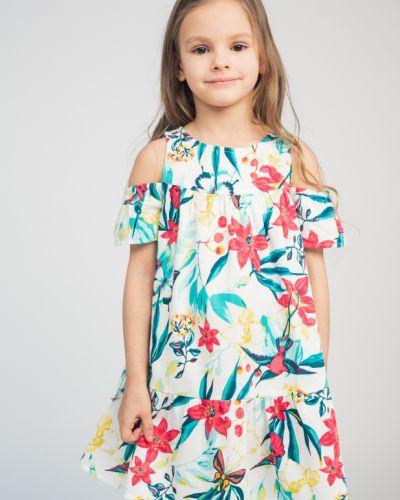 Блуза на пуговицах Playtoday Kids