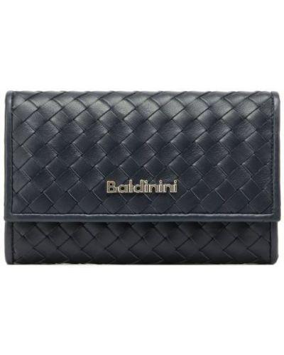 45c313157a94 женские кошельки Baldinini балдинини купить в интернет магазине