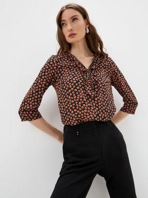Блузка с длинными рукавами Gerard Darel