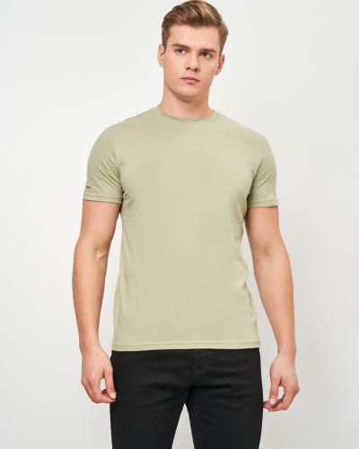 Спортивная футболка Outhorn