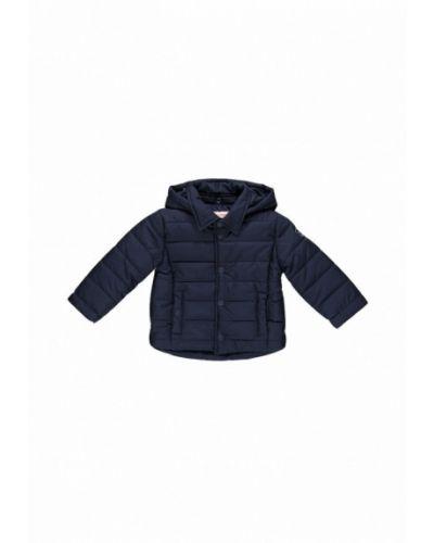Куртка теплая Brums