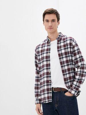 Зимняя рубашка Produkt