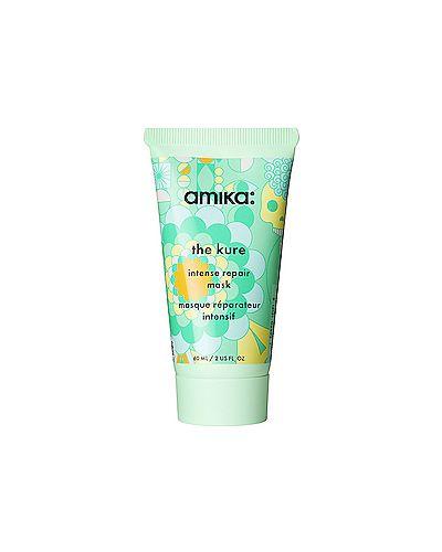 Маска для волос с витаминами Amika