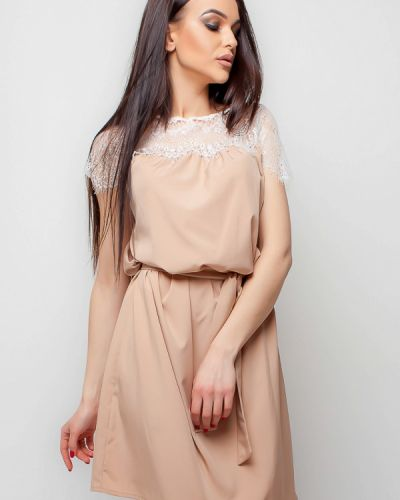 Повседневные платья Karree