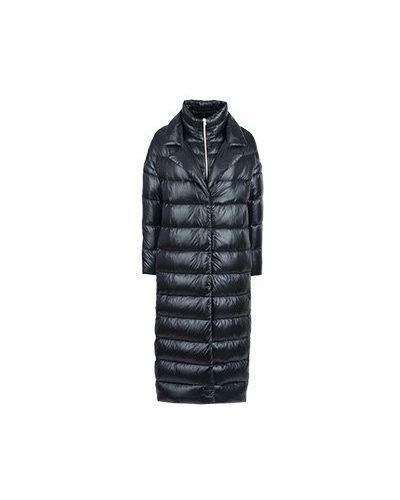Пальто пальто осеннее Herno