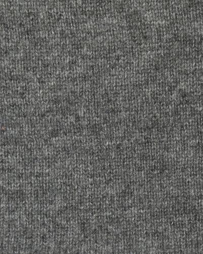 Шапка кашемировая двусторонняя Kangra Cashmere