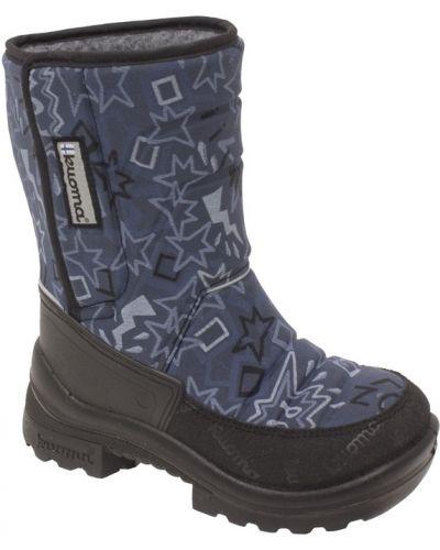Сапоги зимние для обуви Kuoma