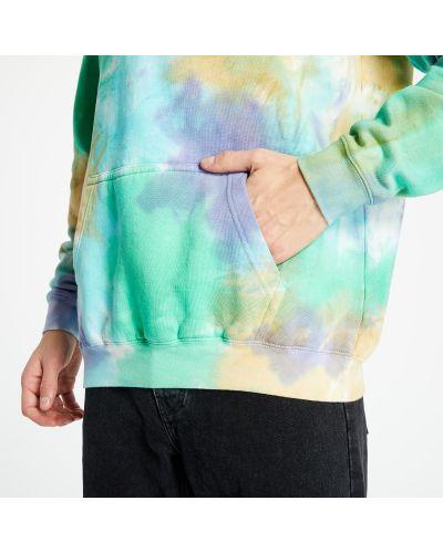 Bluza z kapturem Ripndip