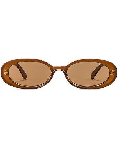 Okulary Le Specs