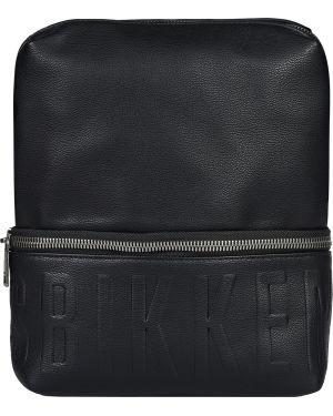 Черная сумка Bikkembergs