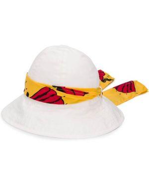 Шляпа Mini Rodini