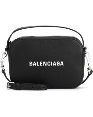 Torba Balenciaga