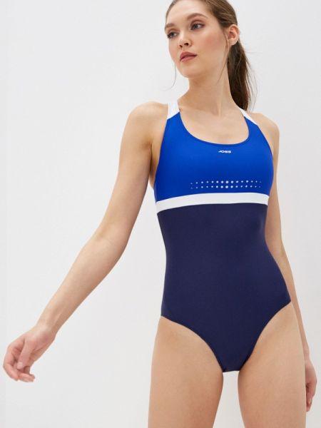 Спортивный купальник Joss