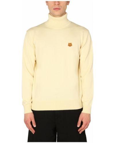 Golf - żółty Kenzo