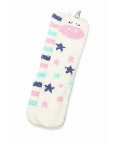 Белый носки набор Dorothy Perkins