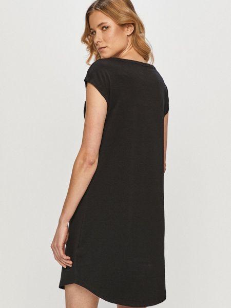 Рубашка Henderson Ladies