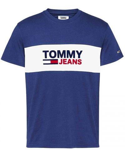 Sport podkoszulek Tommy Hilfiger