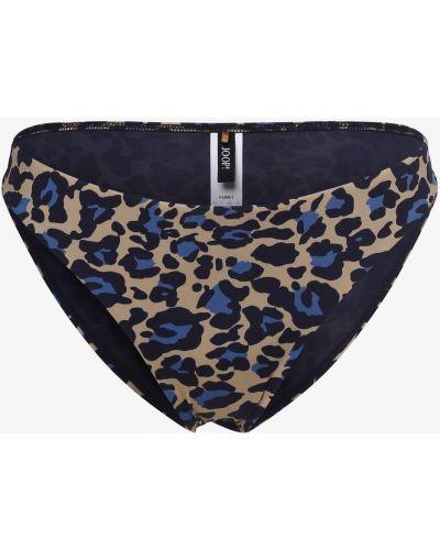 Bikini - niebieski Joop!