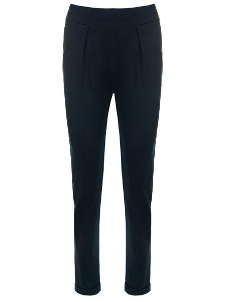 Спортивные брюки с поясом с карманами Gran Sasso