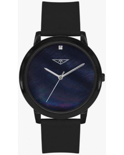 Черные часы 33 Element