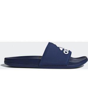 Сандалии широкие Adidas