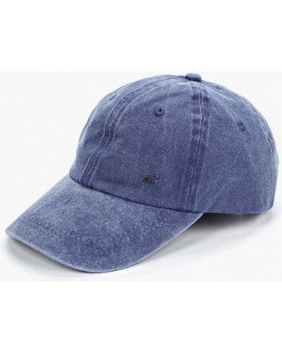 Бейсболка синий Regatta
