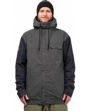 Куртка горнолыжная сноубордическая Horsefeathers®