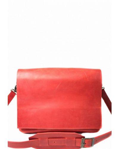 Кожаный сумка Incarne