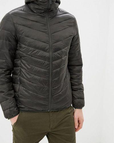 Куртка осенняя демисезонная утепленная Ovs