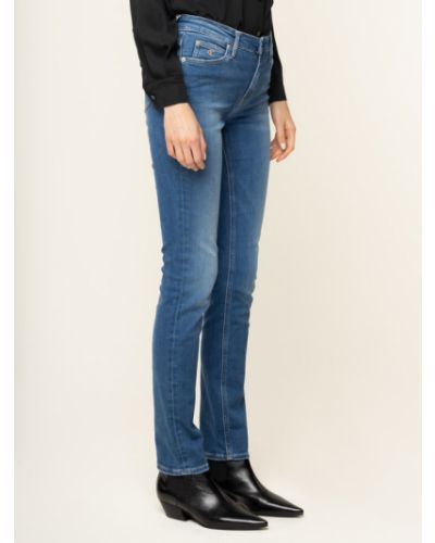 Jeansy Calvin Klein Jeans