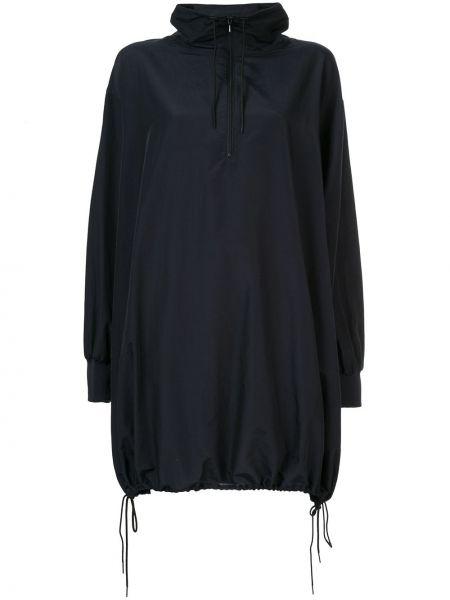 Куртка 08sircus