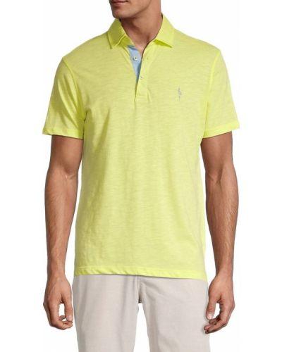 Golf - żółty Tailorbyrd