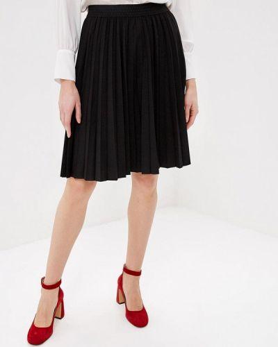 Плиссированная юбка турецкий Adl