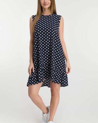 Платье с открытыми плечами Modalime