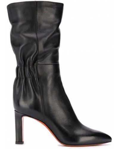 a9d928ca2 Купить женскую обувь Santoni в интернет-магазине Киева и Украины ...