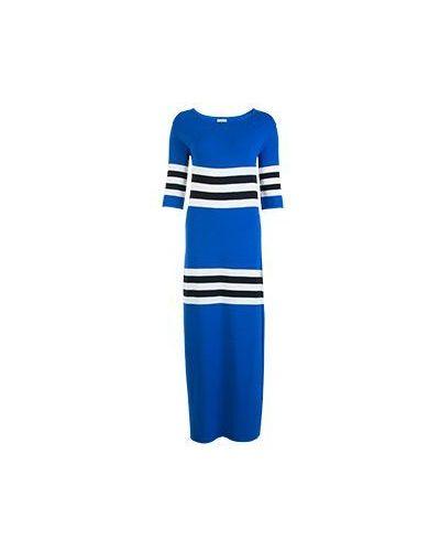 Платье весеннее из вискозы P.a.r.o.s.h.